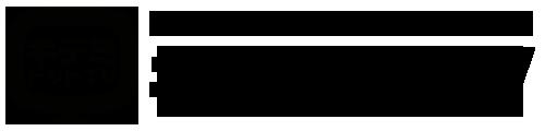 石川県の中心で動画広告を! キテミドットTV 金沢市片町セキビル設置